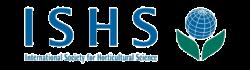 ISHS_logo-