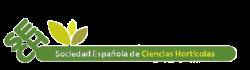 SECH_logo-